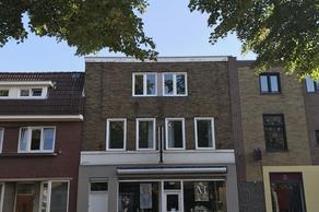 Engelenkampstraat 51 in Sittard 6131 JE