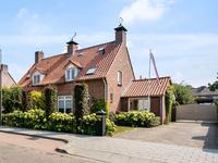 Molenbergstraat 16 in Sint-Michielsgestel 5271 CE