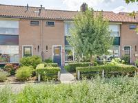 De Borchgravestraat 21 in Almkerk 4286 BL