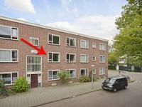 Max Planckstraat 2 -1 in Amsterdam 1098 TV