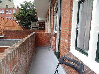 Sint Jansstraat 19 A in Groningen 9712 JM