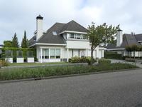 Zilverschoonbeek 3 in Helmond 5709 PL