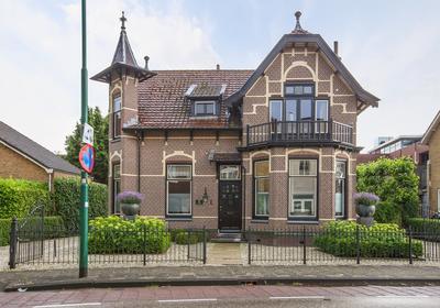 Utrechtsestraatweg 12 in Woerden 3445 AR
