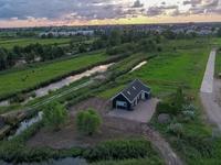 makelaar zaanstad assendelft vaartdijk 27 a chris constant makelaardij bv ism colectief makelaars www.chrisconstant (1)