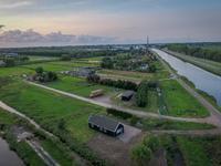 makelaar zaanstad assendelft vaartdijk 27 a chris constant makelaardij bv ism colectief makelaars www.chrisconstant (2)