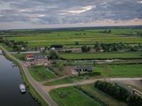 makelaar zaanstad assendelft vaartdijk 27 a chris constant makelaardij bv ism colectief makelaars www.chrisconstant (3)