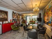 Eusebiusbuitensingel 31 in Arnhem 6828 HW