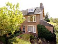 Vinckenhofstraat 36 in Venlo 5913 ED