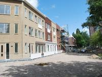 Duinluststraat 28 A in Amsterdam 1024 VK