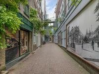 Dirk Van Hasseltssteeg 34 in Amsterdam 1012 NE