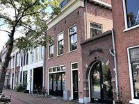 Kinderhuisvest 47 B in Haarlem 2011 NR