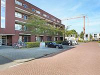 Westhove 154 in Amstelveen 1187 DB
