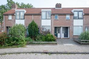 Ekster 6 in Hoorn 1628 AA