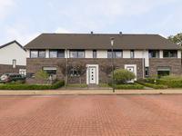 Arsenaal 38 in Steenwijk 8333 DC