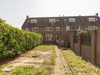 Karbindersstraat 83 in Venlo 5914 NV