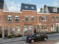 Knopstraat 48 in Utrecht 3551 ET