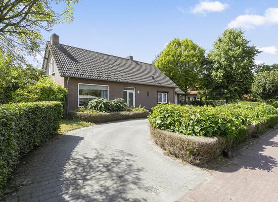 Gielenhofweg 34 in Egchel 5987 NA
