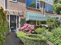 Parnassiakade 6 in Haarlem 2015 KK