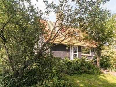 Samuelswijk 5 in Elim 7916 TE