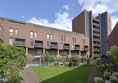 Langestraat 63 -J in Hilversum 1211 GW