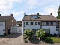 Glazeniersdreef 54 in Maastricht 6216 NZ