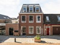 Albert Cuypstraat 4 3 in Maarssen 3601 EW
