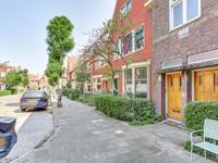 Johannes Mulderstraat 5 in Groningen 9714 CV