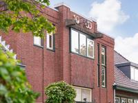 Oudewerfslaan 36 in Winschoten 9675 EV