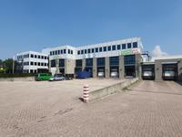 Sluisweg 200 in 'S-Hertogenbosch 5237 MZ