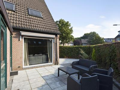 Bruinissestraat 84 in Arnhem 6845 BC
