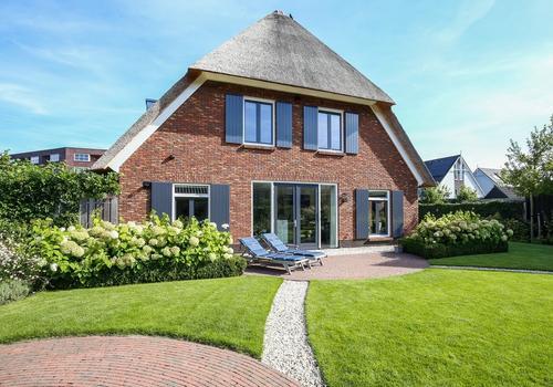 Dassenbergerhout 31 in Harderwijk 3845 HG