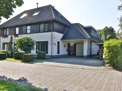 De Sikkel 2 in Hoogeveen 7908 NG