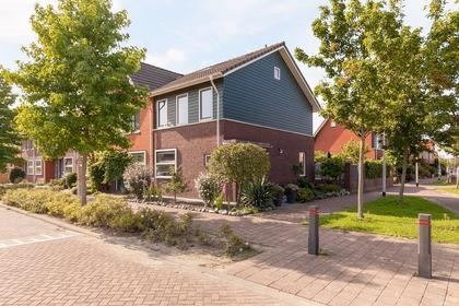 Gors 1 in Hendrik-Ido-Ambacht 3344 GD
