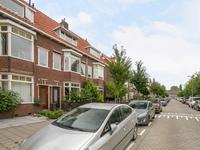 Duizendschoonstraat 10 C in Rotterdam 3051 SE