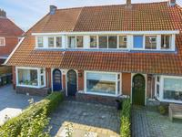 Delistraat 12 in Leeuwarden 8921 JN