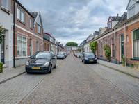Wambuisstraat 31 in Zutphen 7204 NM