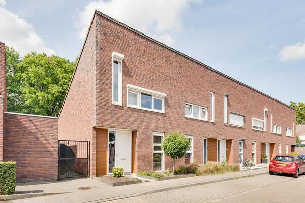 Loonstraat 1 in Weert 6004 VV
