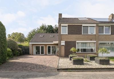 Cassedonk 22 in Maastricht 6218 GL