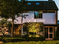 Van Der Duyn Van Maesdamstraat 123 in Twello 7391 VL