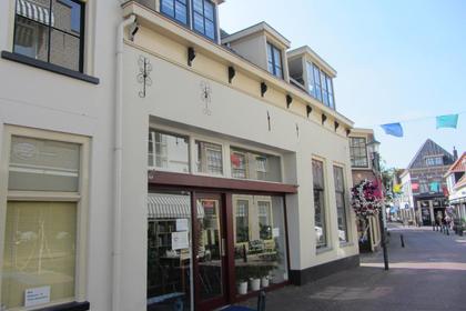 Ridderstraat 10 in Hattem 8051 EH