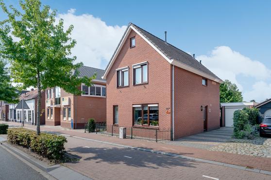 Nieuweweg 14 A in Hattem 8051 ED