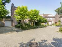 Loevestein 11 in 'S-Hertogenbosch 5235 GC
