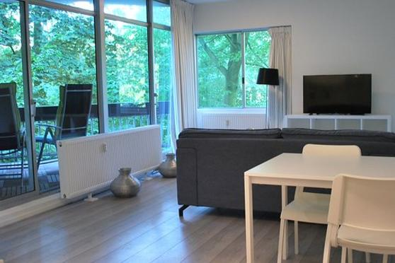 Groenhoven 210 in Amsterdam 1103 LD