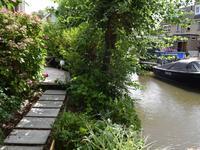 Bakkersstraat 28 in Westknollendam 1525 PW