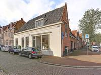 Peperstraat 13 in Enkhuizen 1601 JP
