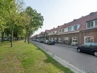 Hanekamp 65 in Zwolle 8023 TE