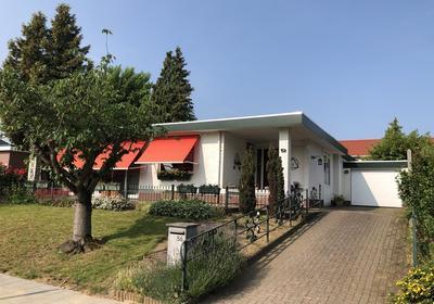 Julianalaan 56 in Maasbracht 6051 AV