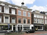 Javastraat 67 A in 'S-Gravenhage 2585 AG