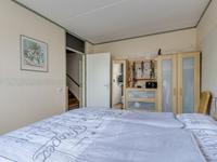 Bogershof 14 in Velp 6883 GZ