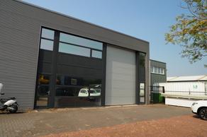 Ampereweg 36 in Middelburg 4338 PT
